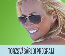 torzsvasarloi program